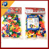 /product-detail/wholesale-playmager-blocks-educational-toy-digital-building-blocks-60525617599.html