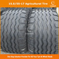 Farm Implement Tire 15.0/55-17