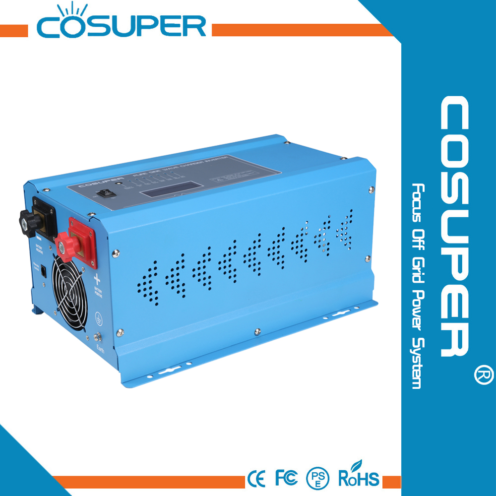 power inverter dc 12v ac 220v 5000w 10000w motor inverter