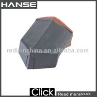 Decorative roof tiles roofing felt/underlayment T7