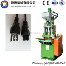 120TONS Plastic Injection Molding Machine Operation Industry