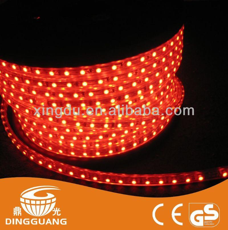 Hot Sale Led Light Bars For Trucks