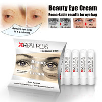 Newly arrival rebranded anti ageing OEM no side effect anti aging eyes cream