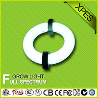 full spectrum integrated cob led grow light 100w replacement