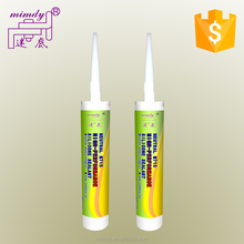 silicone sealant underwater construction sealant unibond sealant