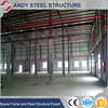 Low Price Prefabricated Warehouse Construction Costs