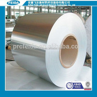 2B finish stainless steel 201 plate price
