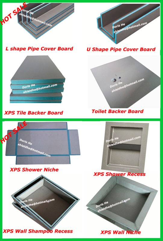 Xps sip panel buy sip sip panel xps sip panel product on for Where to buy sip panels