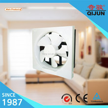 Ventilation Exhaust Fan 6'' 8'' 10'' 12'' Portable Kitchen Exhaust Fan Air Ventilator