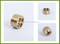 Low Price fast delivery copper pipe fitting