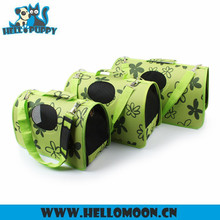 Green Color Dog Bag For Sale Philippines