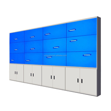 hot-sale 55 inch seamless lcd video wall manufacture