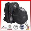 25L motorcycle backpack bicycle helmet bags(ES-H031)