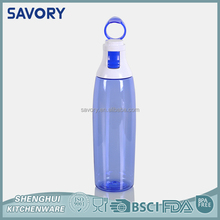 New Design Wholesale Colorful hiking roll on bottle 100ml