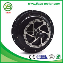 JB-205/55 e bike brushless gearless hub motor 60v 2000w