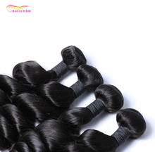 wholesale pure indian remy unprocessed 100% virgin malaysian virgin brazilian human hair peruvian weft grade 8a bundles weaving