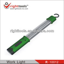 Top quality 60LED lithium-ion worklight