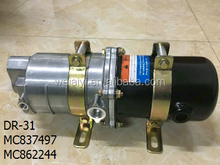 Hot Selling MC837497 MC862244 Air Dryer DR-31 for Truck Bua