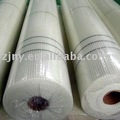 PVC white coated mesh advertising fabric