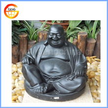 Popular concrete large buddha statue for sale