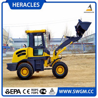 mini articulated wheel loader tires 20.5 r25