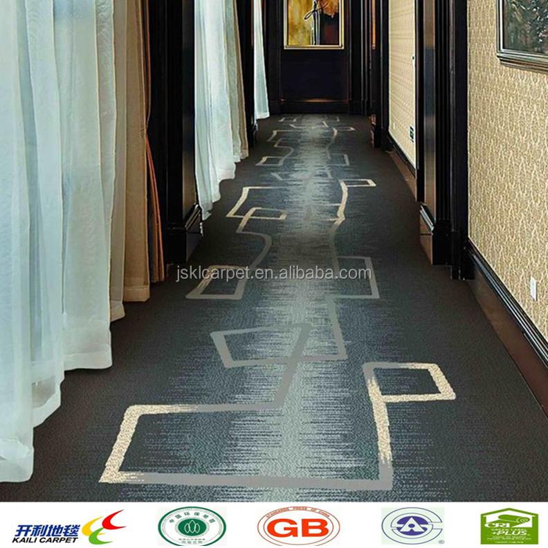 Koop laag geprijsde dutch set partijen groothandel dutch galerij afbeelding setop gang ontwerp - Corridor tapijt ...
