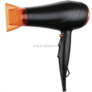 wholesale ionic hair blower professional hair dryer 2300w