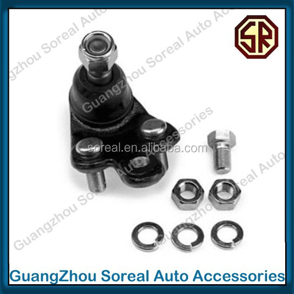 Lower Ball Joint R Used For TOYOTA ACV3#/ACR30/MCV30 43330-29405