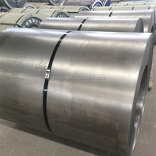 ST12 Cold Rolled Steel Sheet at Alibaba