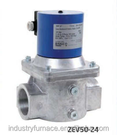 Magnetic valve,LPG magnetic valve, LPG safety control magnetic valve