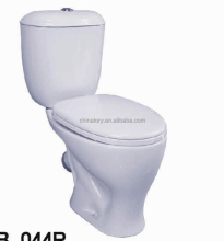 pedestal water closet toilet,hot selling western desing squatting water closet,bathroom s-trap washdown water closet