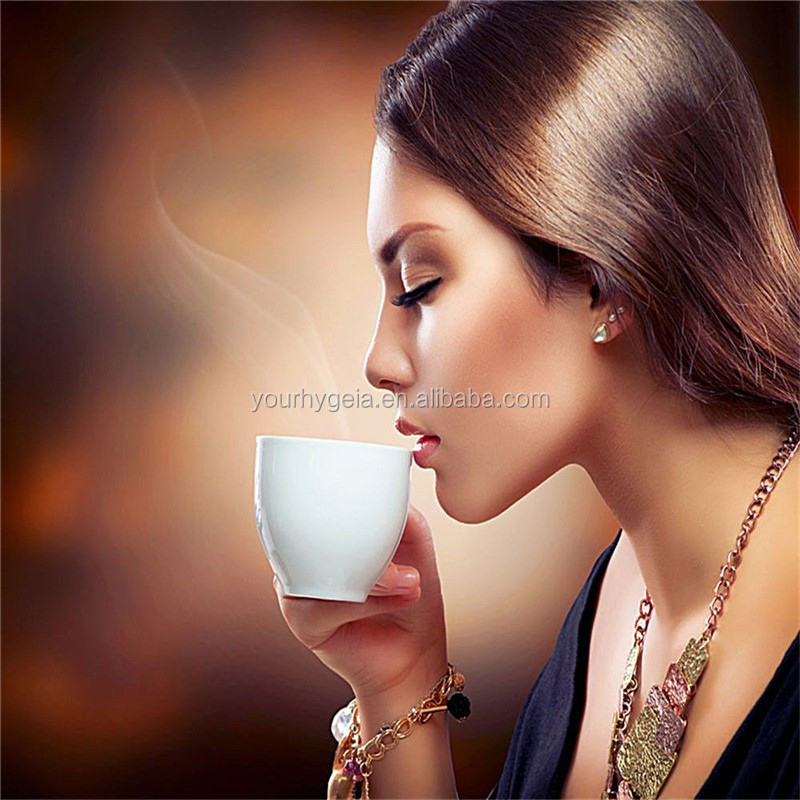 good drink coffee chinese herbal ingredients weight loss coffee
