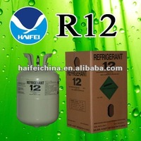 high purity refrigerant R12 for sale