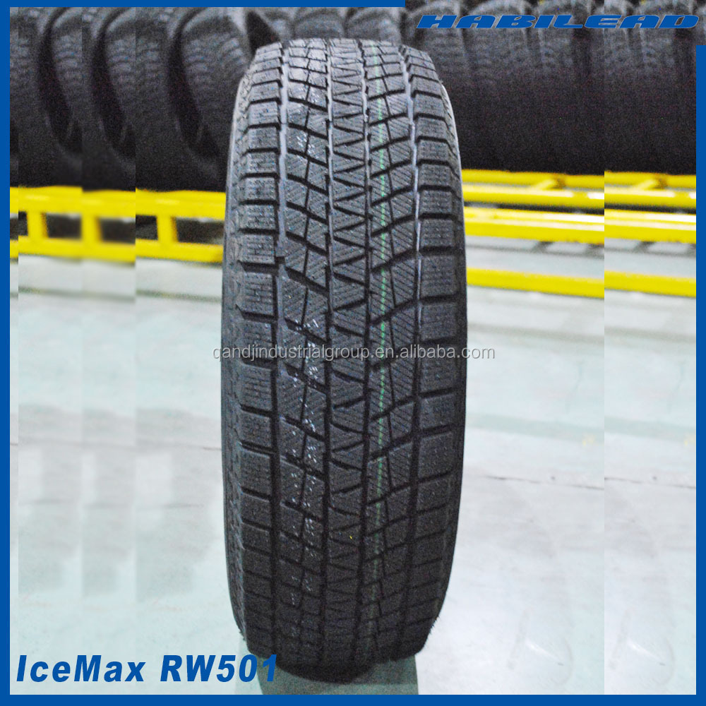 wholesale winter tubeless tires new 195/55r15 cheap car tire price