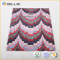 100% Quality Assurance of BILLIE Telephone Book Print Paper