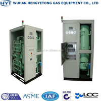 Pressure Swing Adsorption Nitrogen Making Equipment