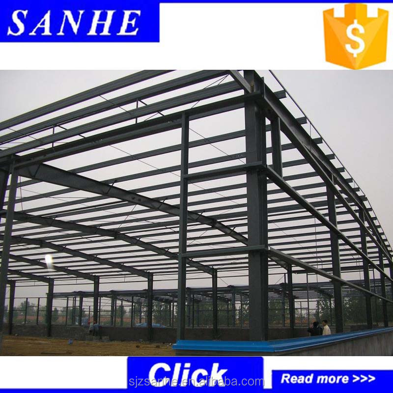 yanmar engine rebuild kits prefabricated house prefab hoiuse tiny house steel building