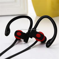 New Consumer Electronics Stereo Wireless Earbuds