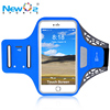 New Sports Mobile Accessories Lycra Running
