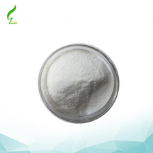 Piracetam // Pharmaceutical Supplier Supply CAS: 7491-74-9