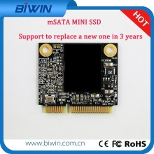 Best seller Fast speed 32GB Msata Mini for Tablet PC/MID/UMPC/EPC SSD
