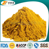 Hot Sale Dietary Supplement best price fucoidan Powder