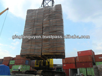 VIETNAM COCOPEAT_CHEAP PRICE