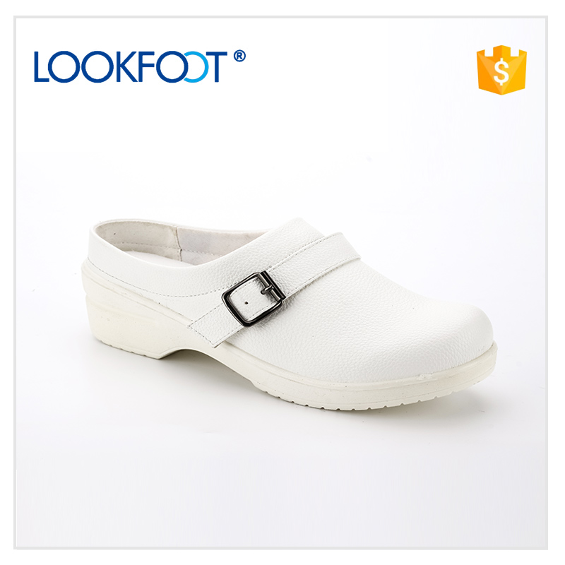 manufacturer charming spanish wholesale soft sole baby cheap leather shoes in stock