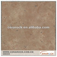 Ceramic Floor Tile Distributors 600x600mm