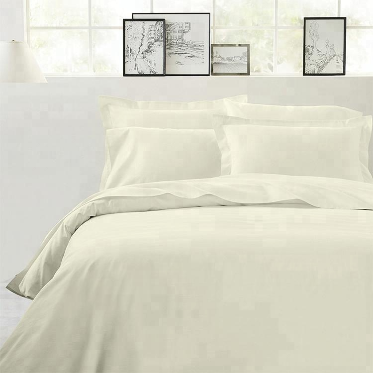 Sample welcomed Copper infused bamboo cotton bed <strong>sheets</strong> for home