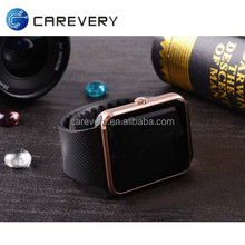 Hot selling android smart watch wristband, 2015 top sale bluetooth bracelet smart watch phone