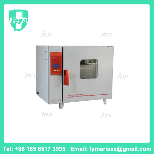 FY-BGZ Series PCB Drying Oven/Wood Drying Oven/Textile Drying Oven