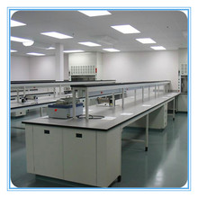China factory supplier provides good quality and beautiful design dental lab work bench