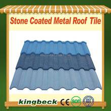 wholesale roofing shingles metall roof tile price for galvanized roofing sheets
